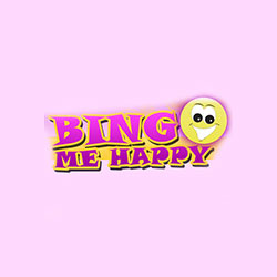 Most Popular Bingo Sites - Bingo Me Happy