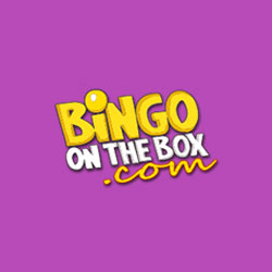 Most Popular Bingo Sites - Bingo On The Box