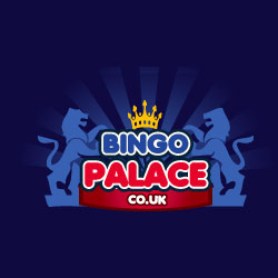 Most Popular Bingo Sites - Bingo Palace