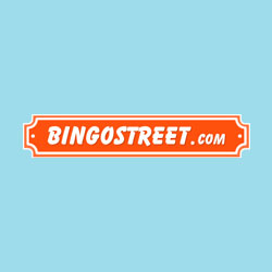 Most Popular Bingo Sites - Bingo Street