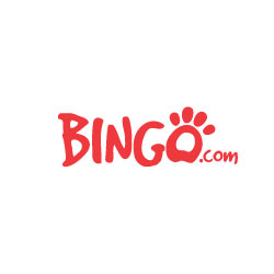 Most Popular Bingo Sites - Bingo.com