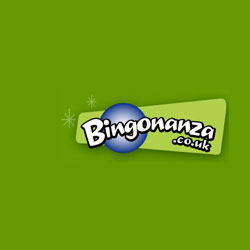 Most Popular Bingo Sites - Bingonanza