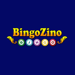 Most Popular Bingo Sites - BingoZino