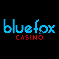 Most Popular Bingo Sites - Blue Fox Casino
