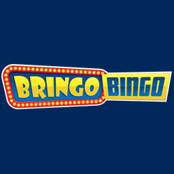 Most Popular Bingo Sites - Bringo Bingo