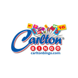 Most Popular Bingo Sites - Carlton Bingo