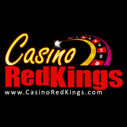 Most Popular Bingo Sites - Casino RedKings