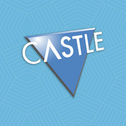 Most Popular Bingo Sites - Castle Bingo