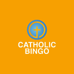 Most Popular Bingo Sites - Catholic Bingo