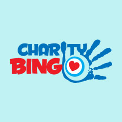 Most Popular Bingo Sites - Charity Bingo