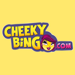Most Popular Bingo Sites - Cheeky Bingo