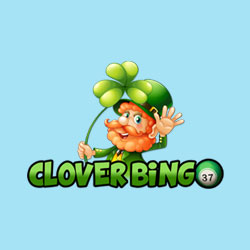Most Popular Bingo Sites - Clover Bingo