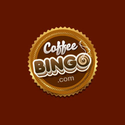 Most Popular Bingo Sites - Coffee Bingo
