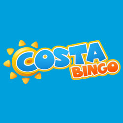 Most Popular Bingo Sites - Costa Bingo