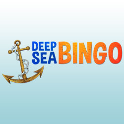 Most Popular Bingo Sites - Deep Sea Bingo