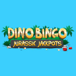 Most Popular Bingo Sites - Dino Bingo