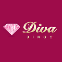 Most Popular Bingo Sites - Diva Bingo