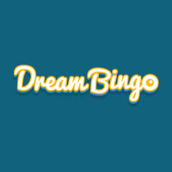 Most Popular Bingo Sites - Dream Bingo
