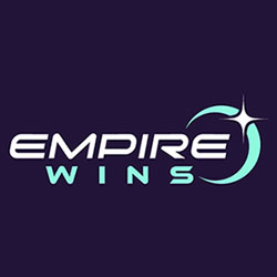 Most Popular Bingo Sites - Empire Wins