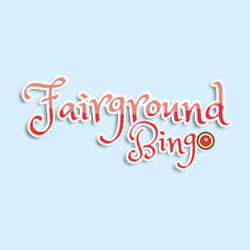 Most Popular Bingo Sites - Fairground Bingo