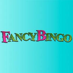 Most Popular Bingo Sites - Fancy Bingo