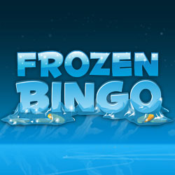Most Popular Bingo Sites - Frozen Bingo