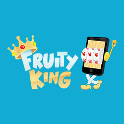 Most Popular Bingo Sites - Fruity King Casino