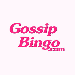 Most Popular Bingo Sites - Gossip Bingo
