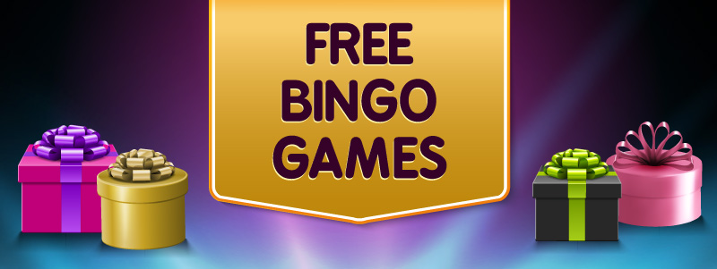 Latest Bingo News - Enjoy New Year Extravaganza at new bingo site Iconic Bingo