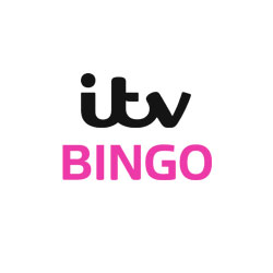 Most Popular Bingo Sites - ITV Bingo