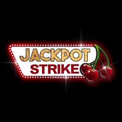 Most Popular Bingo Sites - Jackpot Strike