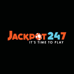 Most Popular Bingo Sites - Jackpot247 Casino