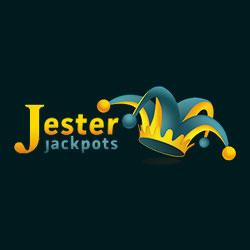 Most Popular Bingo Sites - Jester Jackpots