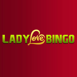 Most Popular Bingo Sites - Lady Love Bingo