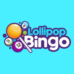 Most Popular Bingo Sites - Lollipop Bingo