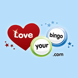 Most Popular Bingo Sites - Love Your Bingo