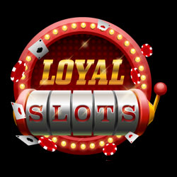 Site Of The Month - Loyal Slots