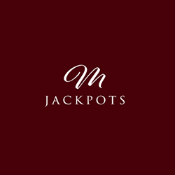 Most Popular Bingo Sites - Mjackpots