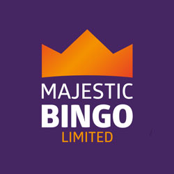 Most Popular Bingo Sites - Majestic Bingo