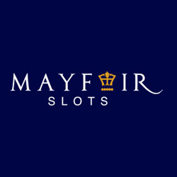 Most Popular Bingo Sites - Mayfair Slots