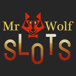 Most Popular Bingo Sites - Mr Wolf Slots