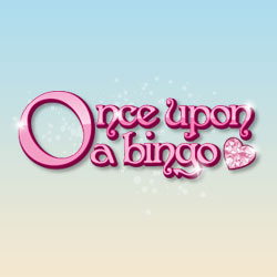 Most Popular Bingo Sites - Once Upon a Bingo