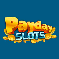 Most Popular Bingo Sites - Payday Slots