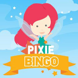 Most Popular Bingo Sites - Pixie Bingo