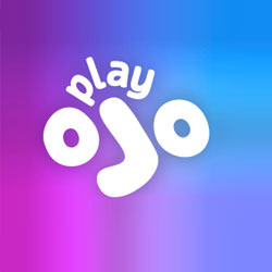 Most Popular Bingo Sites - PlayOJO Casino