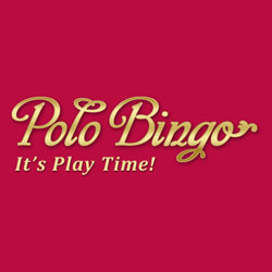 Most Popular Bingo Sites - Polo Bingo