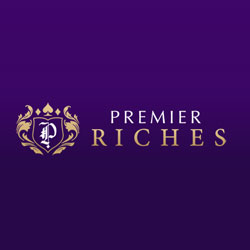 Most Popular Bingo Sites - Premier Riches Casino