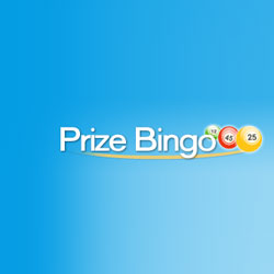Most Popular Bingo Sites - Prize Bingo