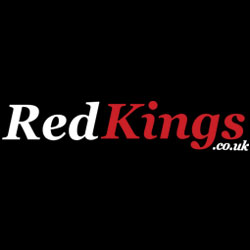 Most Popular Bingo Sites - Red Kings