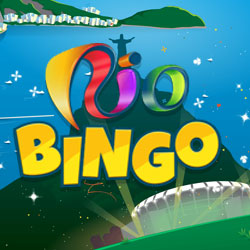 Most Popular Bingo Sites - Rio Bingo
